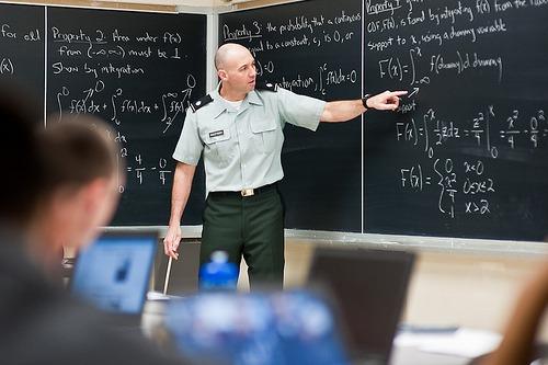 ASVAB Study Guide   Free ASVAB Practice Test