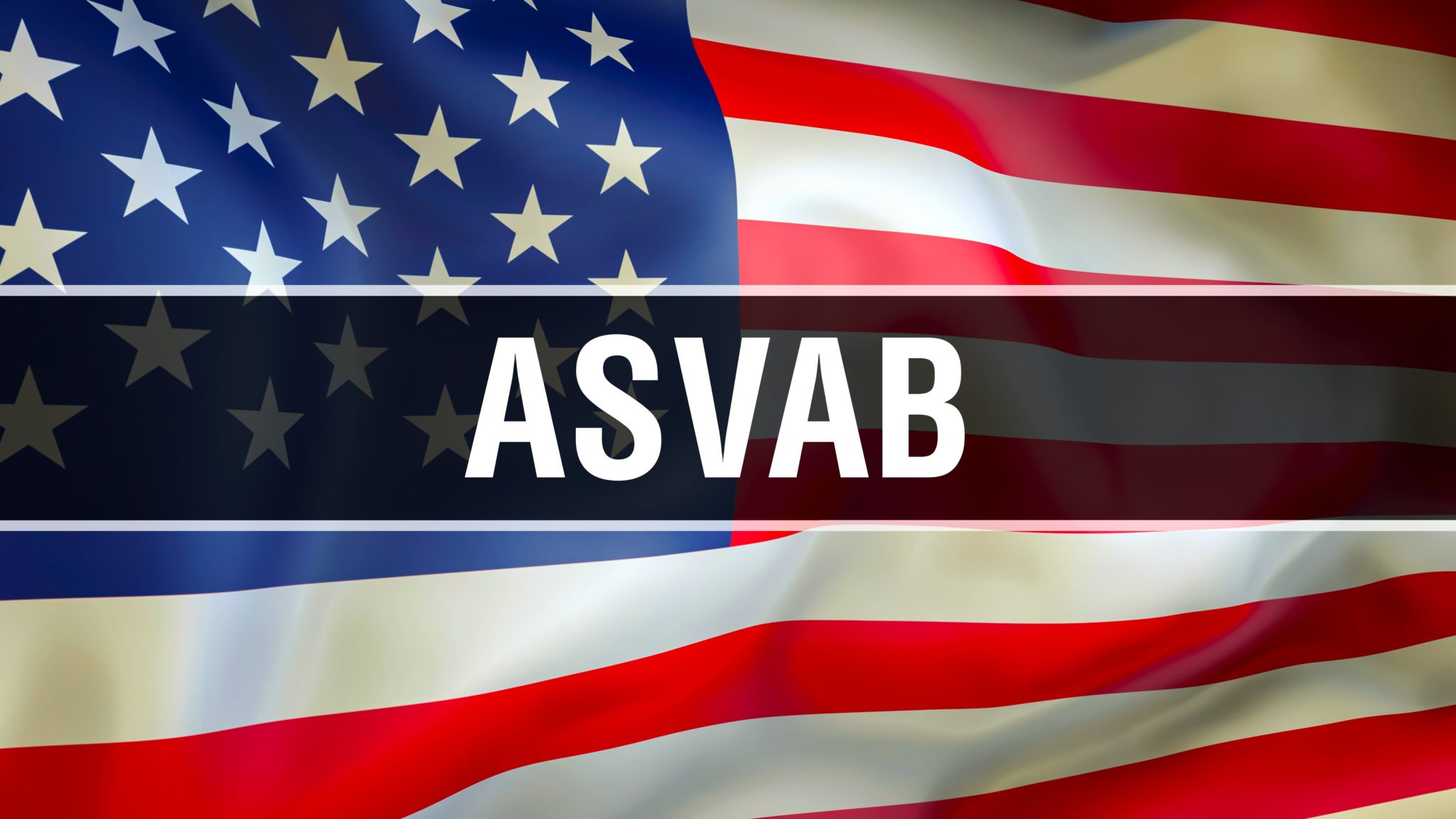 Best Ways to Study for The ASVAB Paragraph Comprehension Test