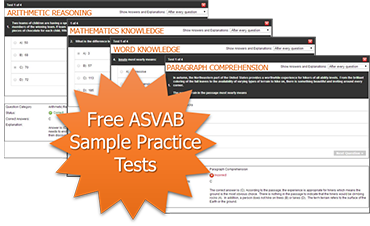 Join Us! Access Free Sample Practice Tests