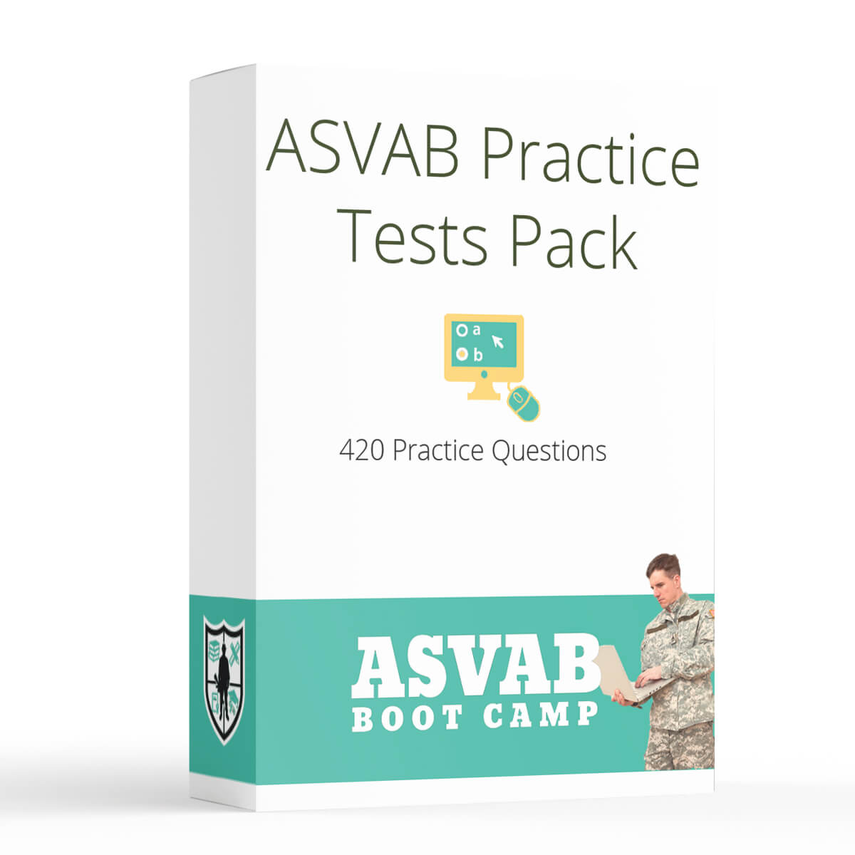 asvab-practice-tests-pack